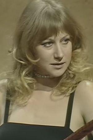 Helen Mirren horror movie, Winchester, to film in ...